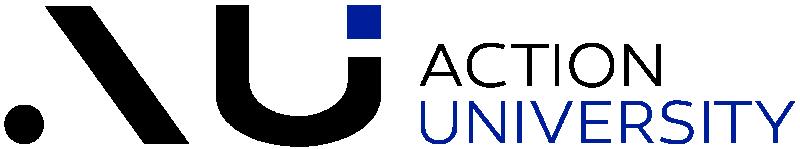 Action University (EN)