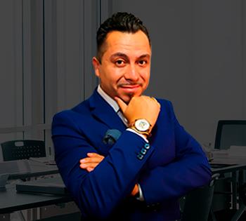Antonio A