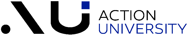 Action University (FR)